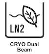 CRYO Dual Beam
