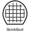 Quick Qual