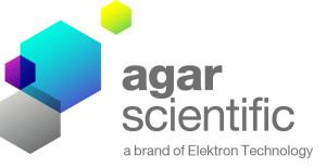 agar_RGB_logo