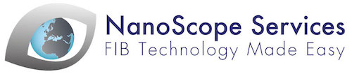 NanoScope Services Ltd®