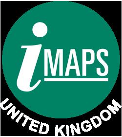 IMAPS UK – Fundamentals of Electronic Packaging Tutorial – Circuit Nano-Surgery and Failure Analysis